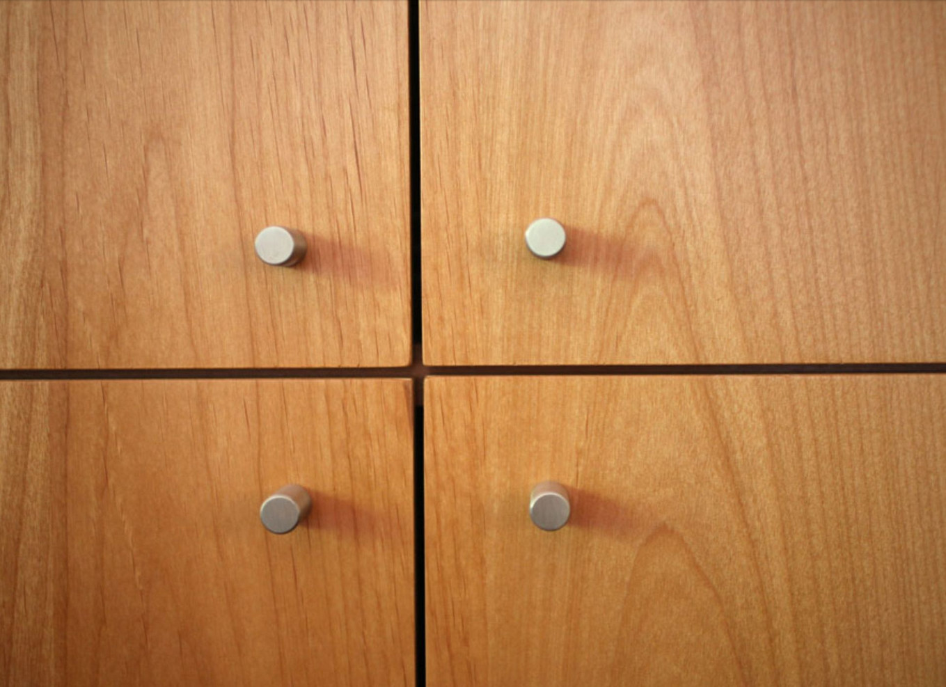 drawer pulls craft and home interiors a new wood modern style projects bloom diy cabinet